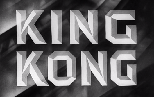 king-kong.png