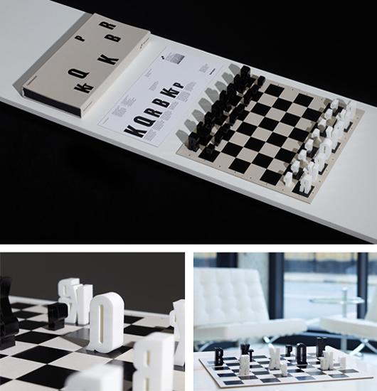 type_chess_set_r1_c1.jpg