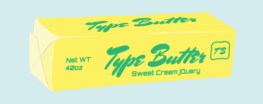 typebutter.png